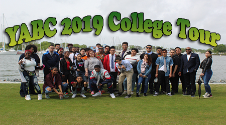 Southern College Tour